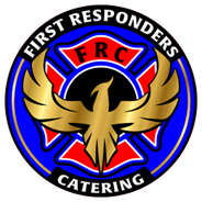 First Responders Catering – Oviedo, FL Logo